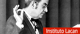 banner_instituto lacan