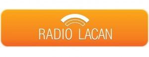 banner_radiolacan-e1408268878222