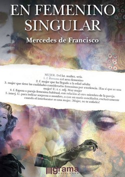 En-femenino-singular_Mercedes-de-Francisco